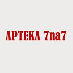 Apteka 7na7