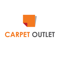 Carpet Outlet